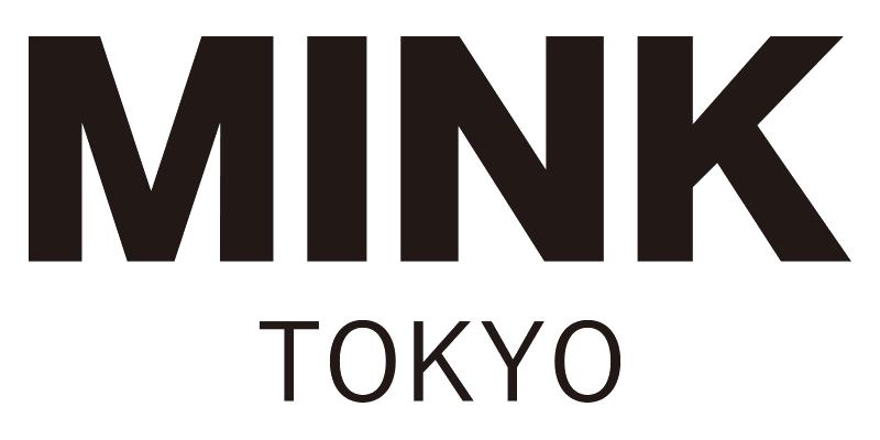 mink(ミンク)